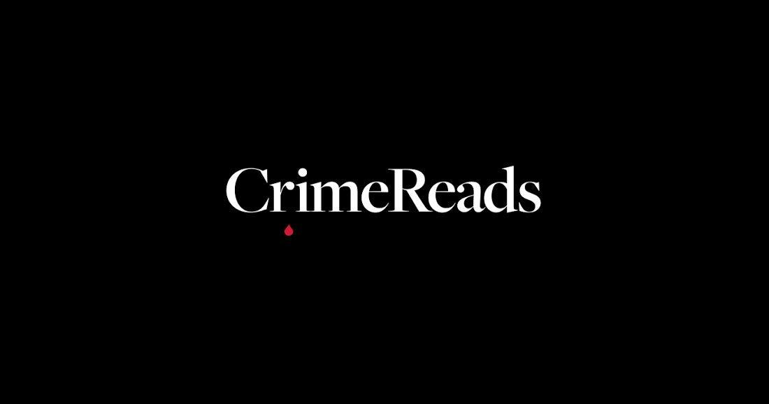 crimereads-logo