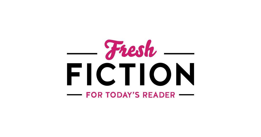 fresh-fiction-logo