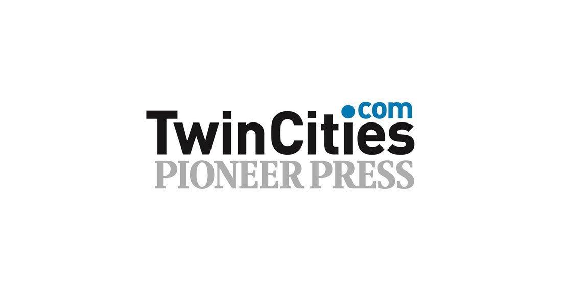 twin-cities-logo