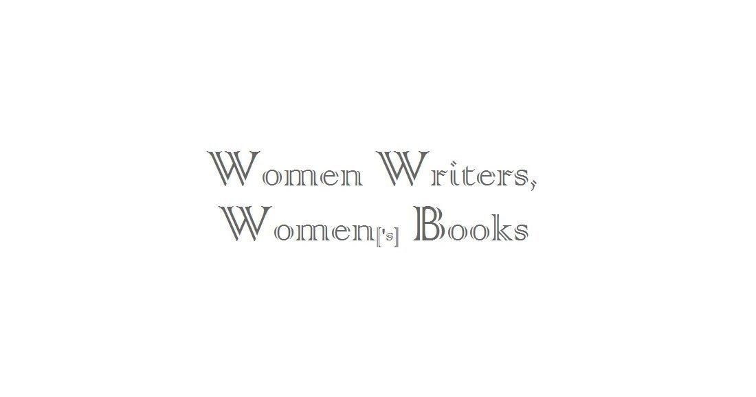 women-writers-logo