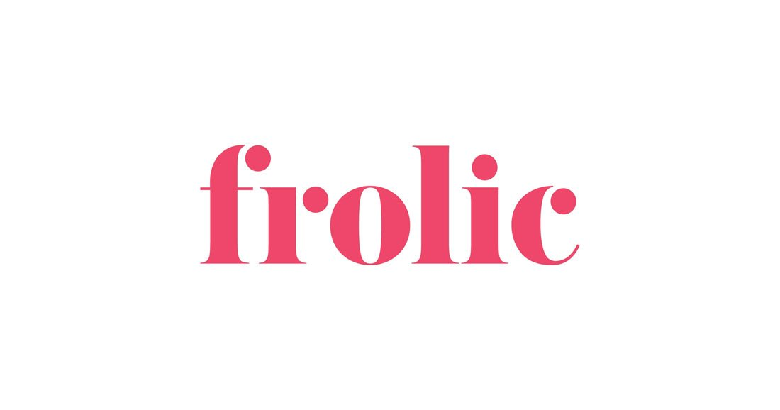 frolic-media-logo