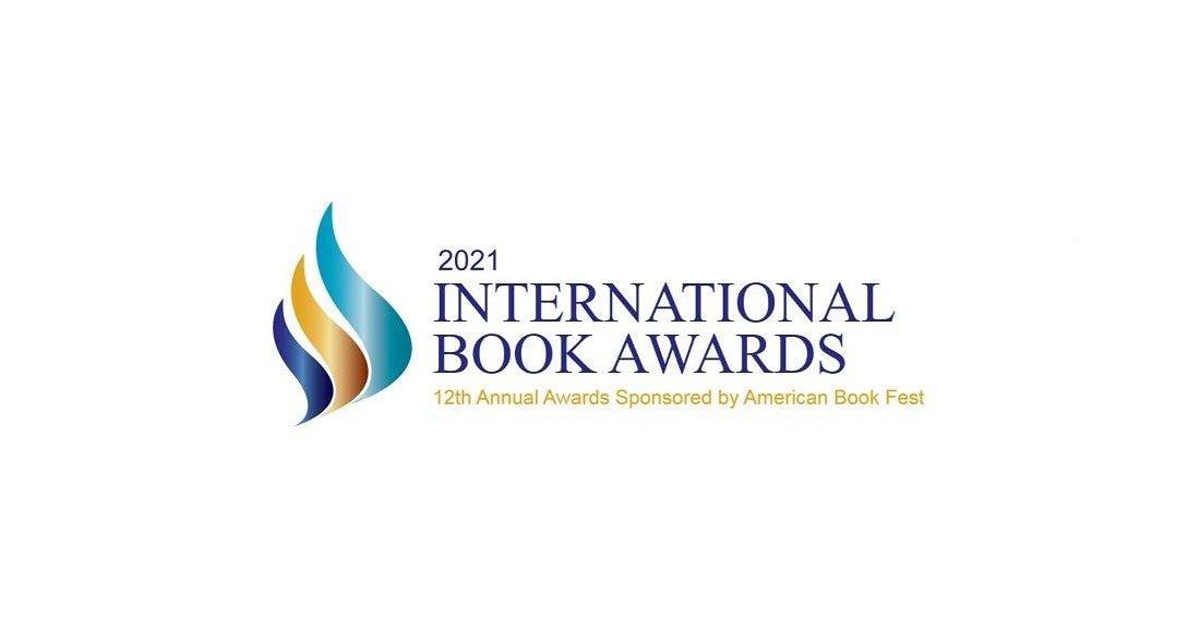 international-book-awards-logo